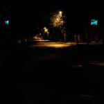 sheny-ete07_138