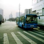 Shenyang / City