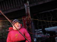 Shenyang 2007-1