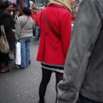 london2011-024