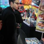 london2011-025