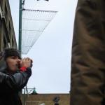 london2011-031
