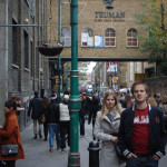 london2011-032