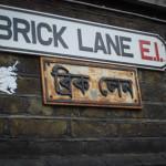 london2011-033