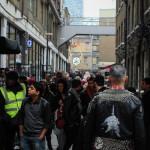 london2011-035