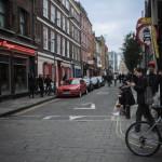 london2011-049